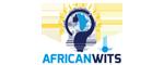 Africanwits logo