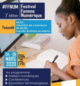 FFNUM 2020